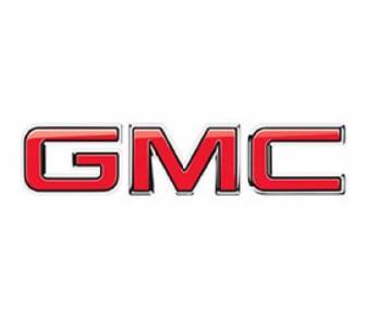 החלפת מנוע לGMC